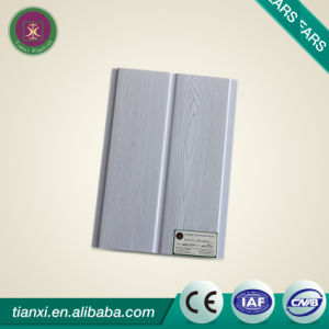 Factory Derectly Sale PVC Ceiling Tiles with 250mm Width pictures & photos