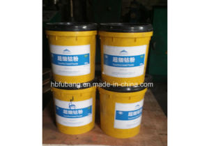 Factory Offer High Purity Low Price Nano Cobalt Powder 99.9% Nano Co Powder pictures & photos