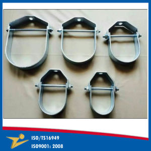 High Quality U Shap Clamp Horse Hoof Clamp Made in China pictures & photos