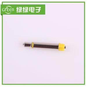 Yellow 3.5mm Stereoyellow 3.5mm Stereo Headphone Plug