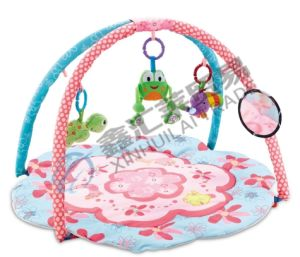 Baby Play Mat En71/En62115/Azo Approved pictures & photos