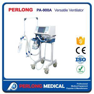 Multipurpose Ventilator (for Adults Children and Infants) /Versatile Ventilator pictures & photos