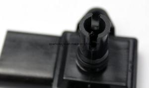 Manifold Absolute Pressure Sensor Lada 110308-0239010 1103080239010 pictures & photos