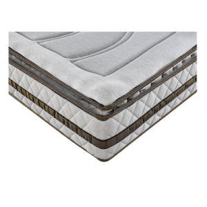 High Quality Buy Furniture From China Online Memory Foam Mattress pictures & photos