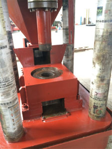 Y83-400 Series of Metal Press Machine pictures & photos