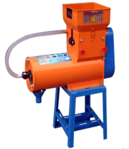 Potato (WATER STARCH AND RESIDUE) Separator pictures & photos
