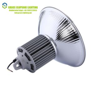 IP60 Philips Chips Driverless 150W LED High Bay Lights 3years Warranty (CS-GKD012-150W) pictures & photos