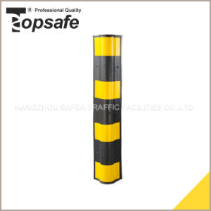 Round Rubber Corner Protector (S-1563) pictures & photos