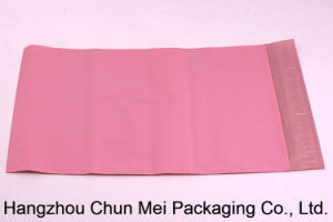 LDPE Custom Color Plastic Post Envelope Bag pictures & photos