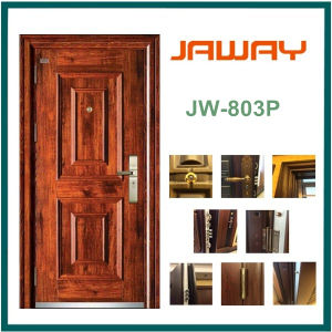 Stainless Steel Sliding Security Door pictures & photos