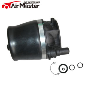 Heavy Duty Rear Air Springs Fits for Ford Navigator & Expedition (4L1Z5A891AA) pictures & photos