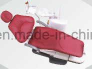 New and Fashion Dental Chair Kj-918 for Modern Dental Clinics pictures & photos