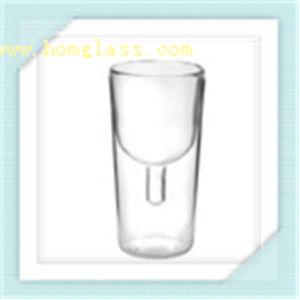 Glass Teapot Mug Coffee Pot Customized pictures & photos