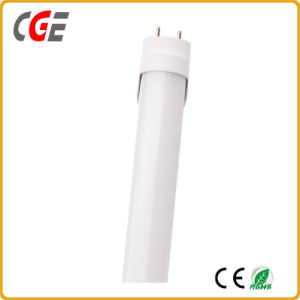 T8 Integrated V Shape LED Tube pictures & photos