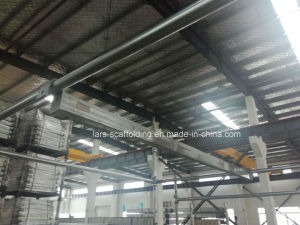 Scaffolding Intermediate Transom /Inside Transom for Cuplock System pictures & photos