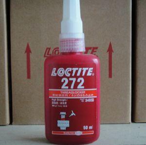 Henkel Loctite 242 241 272 Adhesive pictures & photos
