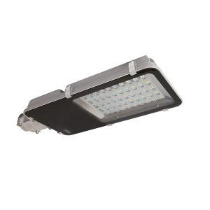LED Street Light-50W Kingtou Series