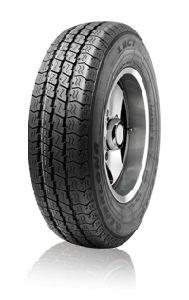165/70r13 165/70r14 175/65r14 215/45r17 215/65r15 Westlake Car Tires pictures & photos