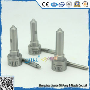 Oil Engine Nozzle Manufacturer L229pbc Truck Injector Nozzle L229 Pbc pictures & photos