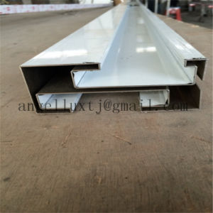 Stainless Steel Bending Cutting Sheet Metal Door Frame Interior Exterior Wall Decorative pictures & photos