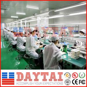 1X4 Mini Optical Splitter Bare Fiber PLC Splitter Without Connectors pictures & photos