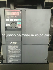 UV Spot Machine (JB-780) pictures & photos