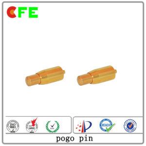 Custom Hight Current DIP Pogo Pin pictures & photos