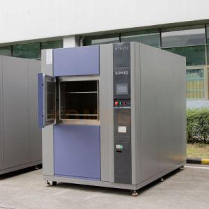 Electronics Thermal Shock Endurance Tesing Machine