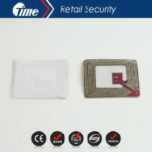 Rl4601 EAS RF System Security Soft Tag pictures & photos