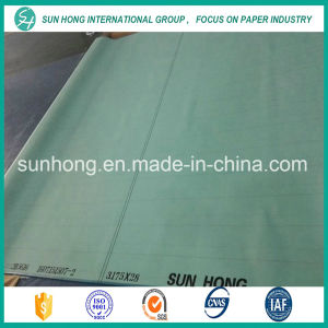 100% Polyester Forming Fabrics for Paper Printing Machine pictures & photos