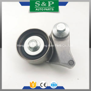 Belt Tensioner for Hyundai Santafe 24840-3e500 Vkm75685 pictures & photos