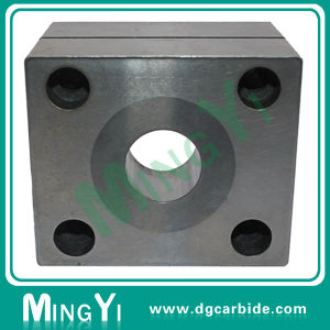 Alminium Alloy Square Mold Punch with Guide Post Sets pictures & photos