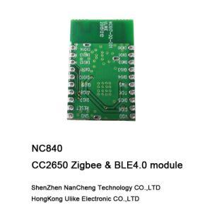 Cc2650 Module Transceiver Module RF Module pictures & photos