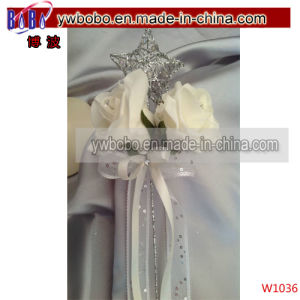 Wedding Gift Wedding Faovr Rose Flower Best Wedding Favors (W1036) pictures & photos