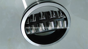 Hot Sales SKF Spherical Roller Bearing 23210caw33, 23220caw33, 23230caw33 pictures & photos