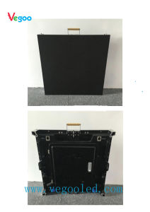 3mm High Quality LED Display Screen for LED Video Wall pictures & photos