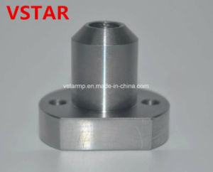Customized Stainless Steel Non-Standard CNC Machining Hand Tool pictures & photos