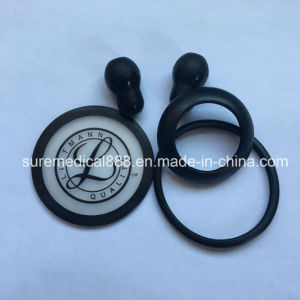Littmann Stethoscope Spare Parts pictures & photos