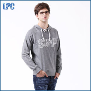 Fashion Brand Vintage Printing Hoody pictures & photos