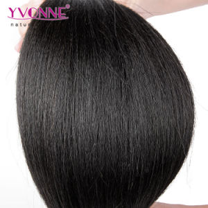 New Arrived Virgin Hair Extensions Brazilian Remy Human Hair pictures & photos