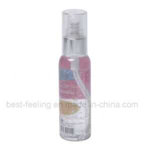 Body Oil Sex Massage Oil Body Lubricant pictures & photos