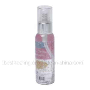 Body Oil Sex Massage Oil Body Lubricant