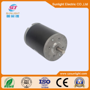 24V DC Bush Motor for Power Tools pictures & photos