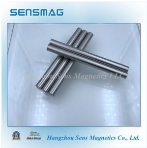 Permanent AlNiCo Magnet for Speedmeter, Speaker Magnet with RoHS pictures & photos