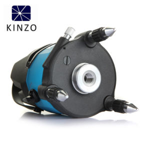 Kinzo High Bright Laser Level Good Quality pictures & photos
