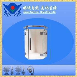 Xc-B107X25 Sliding Door Hardware Accessories pictures & photos