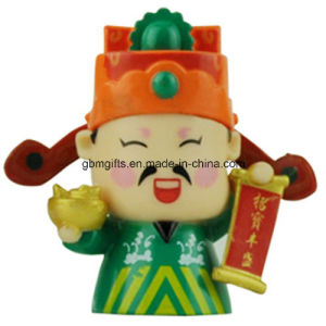 High Quality Plastic PVC/ABS Toys for Kids pictures & photos