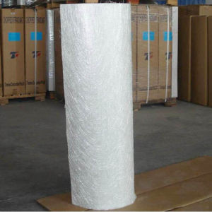 Uniform Binder Distribution E-Glass Csm Emulsion 200g Chopped Strand Mat pictures & photos