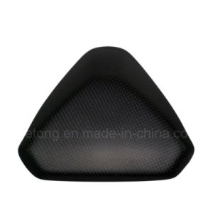 Carbon Fiber Front of Seat Cowl Cover for Ducati Panigale 899, 1199 pictures & photos