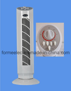 "29"" Tower Fan Electric Fan pictures & photos"